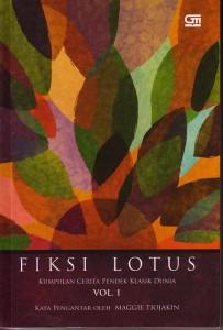 Fiksi Lotus