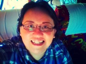 Maggie Bus